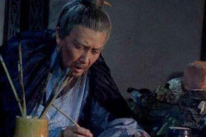 刘禅死后,司马炎放了3件陪葬品极为嘲讽