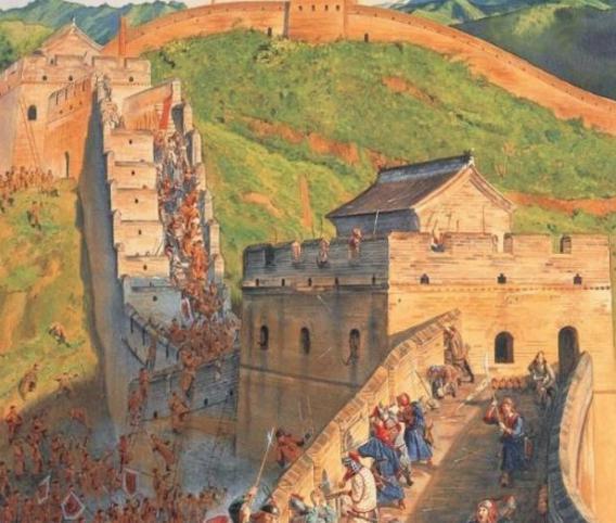 为什么清朝在全国的满语推广会无疾而终?