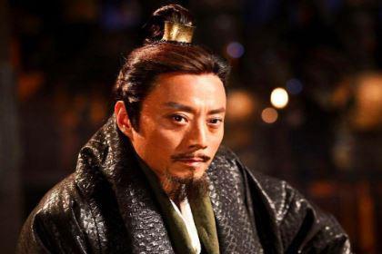 汉文帝刘恒登基后,功臣陈平和周勃最后结局如何?