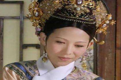 古代皇后真的像电视剧一样的叫吗 历史上真相到底是什么样的