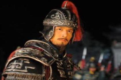 陈玄礼:唐玄宗最忠诚的大将,为何会选择背叛?