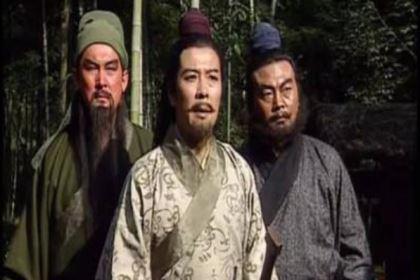 三国时期,五虎上将与五子良将哪个更厉害?