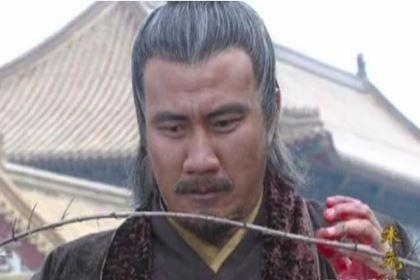 明朝有三十六位开国功臣,朱元璋给朱允炆留了几个?