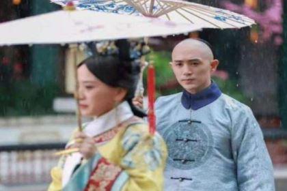 元妃是皇太极的原配妻子,她后来为何没成皇后?