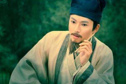 杜甫李白都曾写诗赞赏的张垍,最后却背叛了唐朝