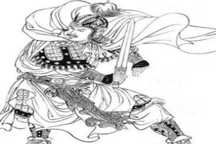 三国最虚伪的皇帝,孙皓到底是个怎样的人?