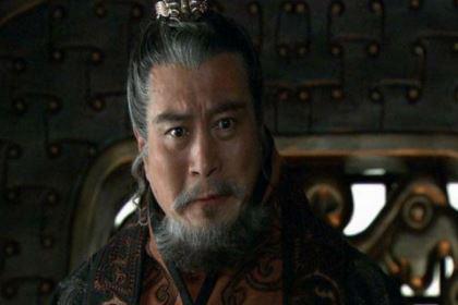 陈宫背叛曹操,为什么不选择袁绍呢?