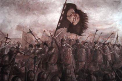 蒙古灭金用23年,为什么灭南宋却花费了45年?