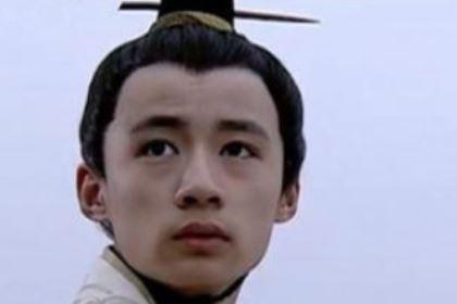 汉景帝的第一任太子刘荣,为何最后沦落到自尽的地步?