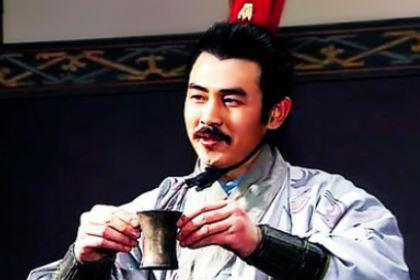 三国后期第一谋士卫瓘,他最后结局如何?