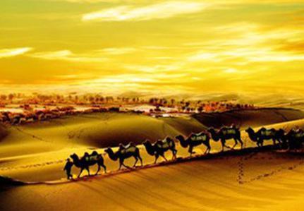 汉朝时期的西域国家有哪些 分别在什么地方
