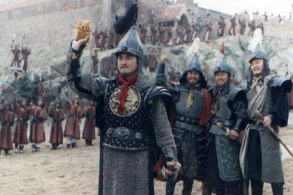 在清朝统一战争中,鲁王政权包括什么?结局如何