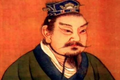 战国名将李牧之死,历史上有哪几种说法?