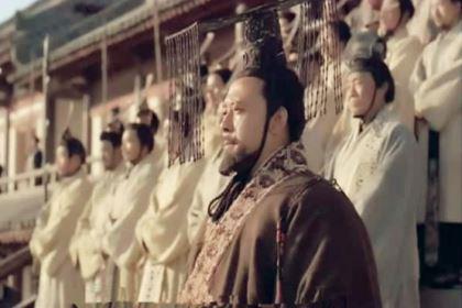 揭秘:秦朝修的秦直道用了多久?