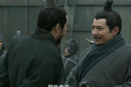 历史上的曹仁到底是什么样的 他真的和电视剧的那样菜吗