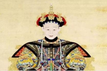 大清最抠门的道光皇帝,他在位时有何政绩?