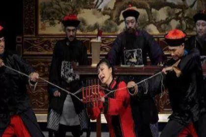 杨乃武冤案真的涉案了一百多的官员吗?杨乃武和小白菜是怎么沉冤昭雪的?