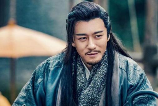 游侠郭解在汉朝是什么样的存在?汉武帝为什么要杀他?