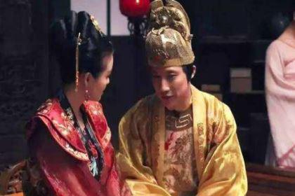 万历皇帝宠妃郑贵妃一生为儿子谋划,他却成为了最惨的王爷