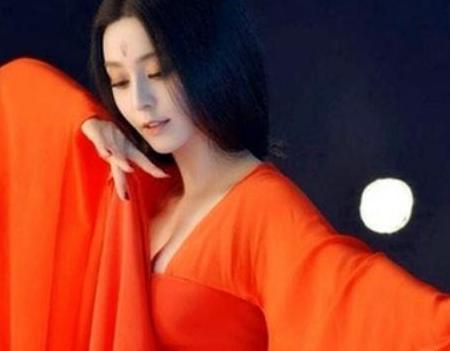 安史之乱中叛军为何要杀杨贵妃呢 杀她的原因是什么