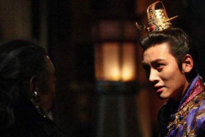"""""""奇皇后"""":外国美女成元朝皇后,还把自己母灭了"""