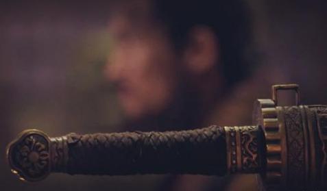 尚方宝剑是什么?它有多大的权利