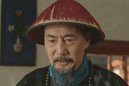 康熙王朝三巨头中,谁是最聪明的?