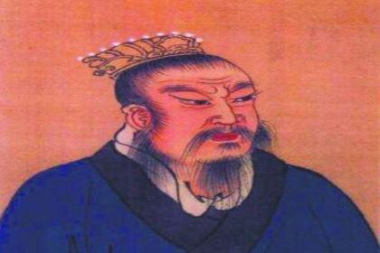 刘邦究竟是怎么消灭秦国的 他是如何夺取关中的