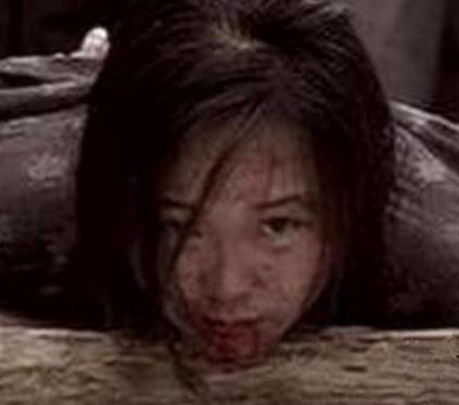 魏明帝曹叡本来出去游玩的 为什么回来之后就被自己的老婆弄死了