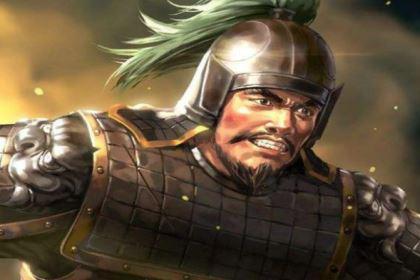 蜀汉的灭亡,姜维到底有多大责任?