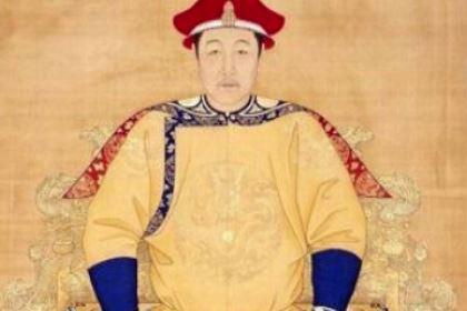 康熙帝生母孝康章皇后为何二十四岁就去世了?