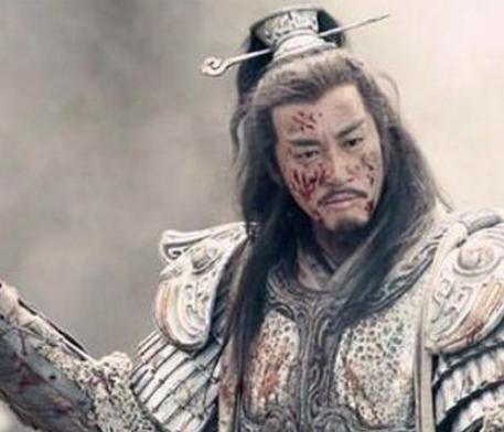 杨喜抢到项羽一条腿封侯爵,他的后人更显赫