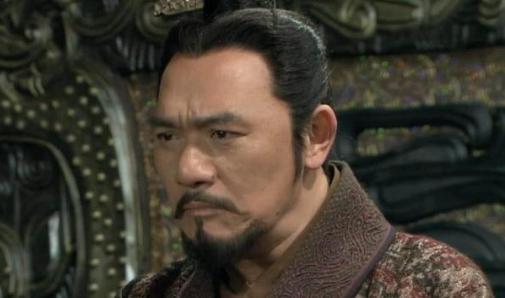 楚文王要称霸中原,娘舅借道支持!三个大臣看到亡国危机可惜邓祁侯不听!