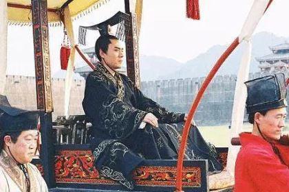 汉朝强大到什么地步 这个国家最强的精锐被视为弱鸡