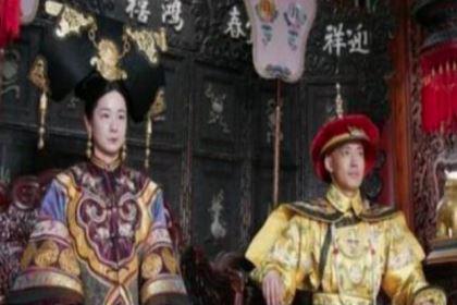 咸丰皇帝的第一个女人,云嫔最后是怎么死的?