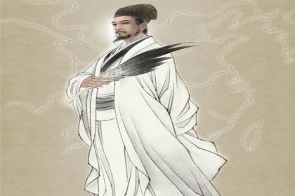 刘备摆了诸葛亮一道?诸葛亮也阴了刘备一把?