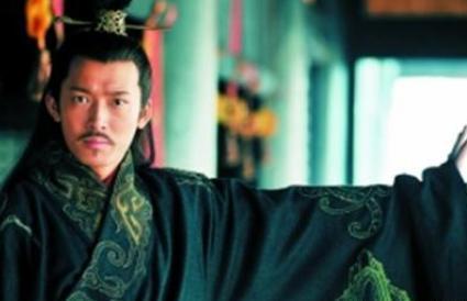 刘备称帝为什么孙权却向曹魏称臣呢 这里面到底发生什么