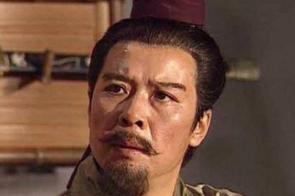 吕布朝三暮四天下皆知,刘备为什么会接纳他?