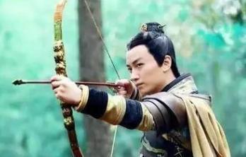 """古代弓箭威力并不大,可要是沾上一点""""金汁"""",威力立马就不同了!"""