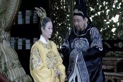 狄仁杰为武则天效力同时也心怀李唐,他在复辟中扮演怎样的角色?
