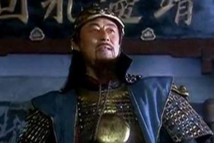 为何说毛文龙死有余辜?杀敌六人竟谎报杀敌六万