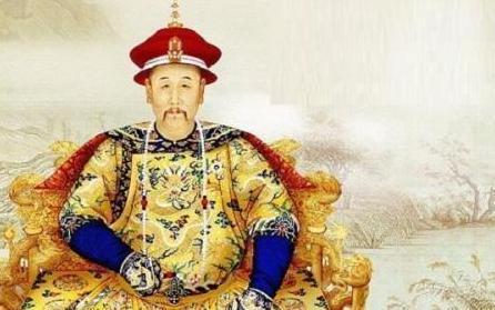 九龙夺如果八阿哥胜利会怎么样的 清朝又是什么结局呢