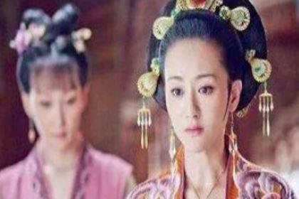 李凤娘:宋朝最蛮横的皇后,虐待妃子为人狠毒