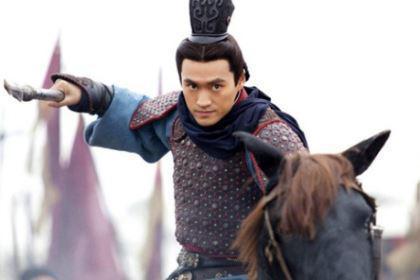 从平民到皇帝的刘秀,他杀过功臣吗?