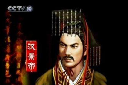 刘彻被立为太子,为什么是刘嫖谋划的功劳?