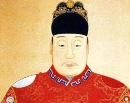 明朝的灭亡真的和万历皇帝有关系吗 万历皇帝为什么30年不上朝