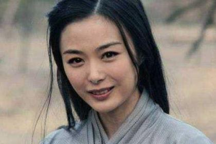 秦宜禄是三国第一绿帽子王 因为娶个漂亮老婆是一件风险极大的事情