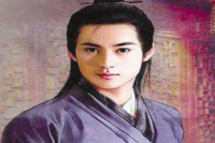 美男子潘安是怎么死的?疑似被丑后贾南风陷害?