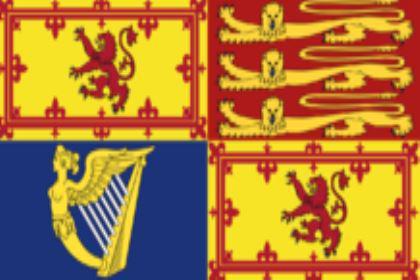 英国皇室机构的只能分别是什么 著名人物有哪些