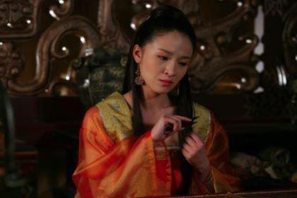 班婕妤被汉成帝狠心遗忘,为何她还要守汉成帝陵园?